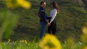 Видеоприглашение на свадьбу Максима и Ольги