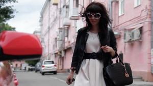 Love story в Новосибирске от свадебного видеографа Антона Понимаша