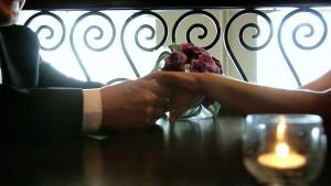 Свадебное видео Павла и Людмилы, свадебный клип, Новосибирск