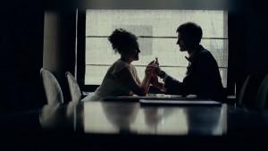 Тизер свадебного видео Андрея и Яны