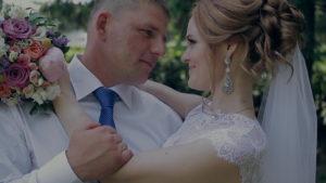 3_video_svadby_aleksandr_irina