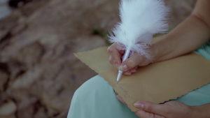 Свадебный клип Анастасии и Сергея