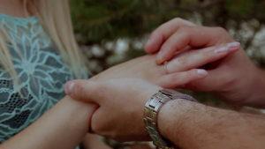 Видео к свадьбе Анастасии и Сергея